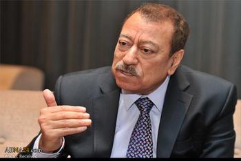 انصارالله به قدرت سیاسی و نظامی بزرگ یمن مبدل شده است