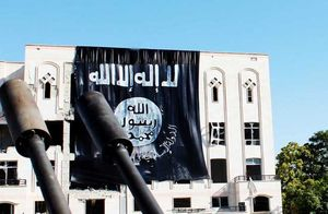تصرف موصل به دست «داعش» و آغاز تابستان مصیبت بار عراقیها