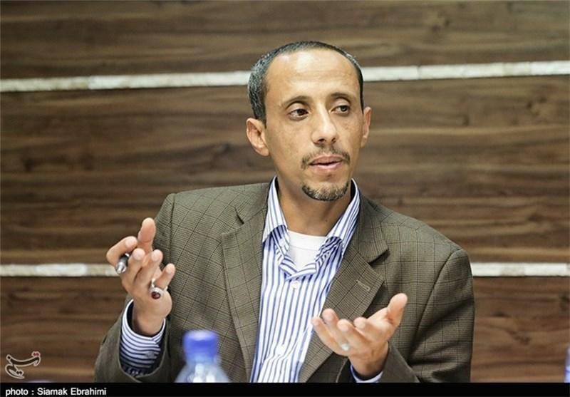 کارشناس یمنی: برد موشکهایمان به ریاض محدود نمیشود/ هر کجا را که بخواهیم هدف میگیریم