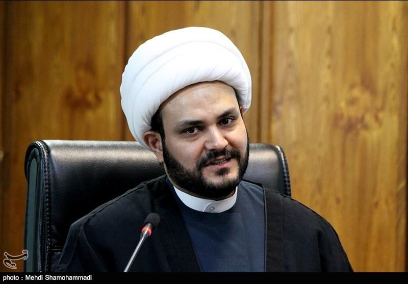 شیخ اکرم الکعبی: راهبردهای متعددی برای اخراج اشغالگران از عراق داریم