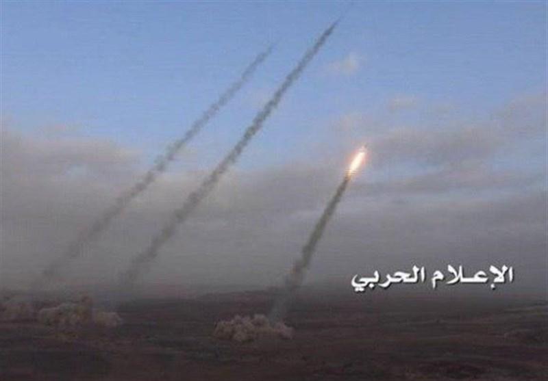 تحولات یمن هدایای غیرقابل انتظار دشمن به مقاومت یمن؛ گزینههای انصارالله یکی پس از دیگری اجرایی میشود