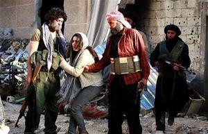 اسارت دختران و زنان ایزدی چگونه آغاز شد/ جوان عاشقی که به خاطر معشوقش، داعشی شد!