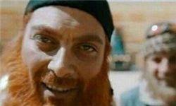 نمیدانستم دیالوگ «چطوری ایرانی» مثل بمب میترکد + عکس