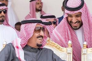ماجراجویی جدید عربستان در سوریه پس از شکست در جنگ نیابتی/ تلاش آل سعود برای انتقال نیروهای ائتلاف عربی به شمال سوریه + نقشه میدانی