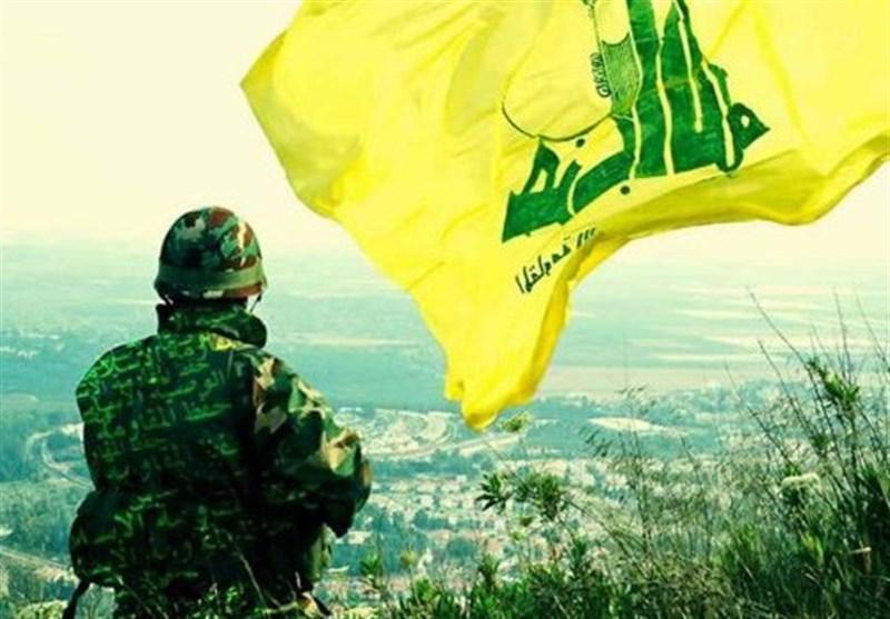 هجدهمین سالگرد شکست تلآویو در لبنان  شمارش ملت مقاوم آسانتر از شمارش موشکهای مقاومت است