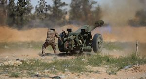 شمارش معکوس برای شروع عملیات بزرگ در جنوب سوریه آغاز شد/ آخرین اولتیماتوم ارتش سوریه به گروه های تروریستی در شهر درعا + نقشه میدانی