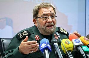 تلاش جریانات تکفیری برای راهاندازی موج جدید علیه انقلاب اسلامی