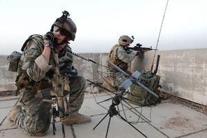 صدای عجز ارتش سعودی از کشف لانچر موشکهای یمنی به هوا بلند شد/ کلاه سبزهای آمریکایی برای دور جدید دوشیدن وارد میشوند +جزییات