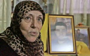 از سرنوشت زنان عضو حزب الله چه می دانید/ «خدیجه حرز» کیست؟ + عکس