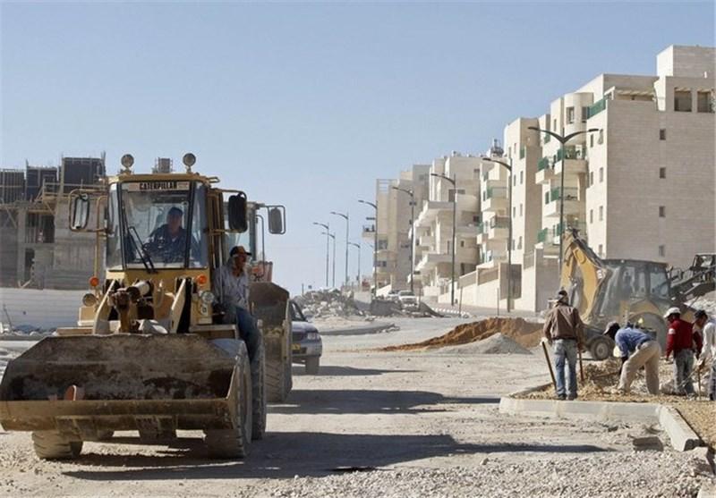 قراردادهای محرمانه نیروهای سوریه دموکراتیک و داعش برای تبادل اسرا