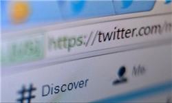 درخواست وزیر صهیونیست برای مسدودسازی حسابهای توئیتری مقاومت