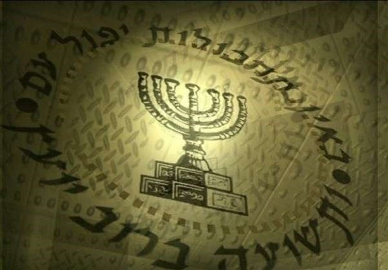 بررسی شرکتهای امنیتی خصوصی اسرائیل ــ ۱| از تجارت «الماس و نفت» تا فعالیت نظامی برونمرزی