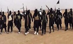داعش شهرک «الدشیشه» در «الحسکه» سوریه را به کُردهای تحتالحمایه آمریکا تحویل داد