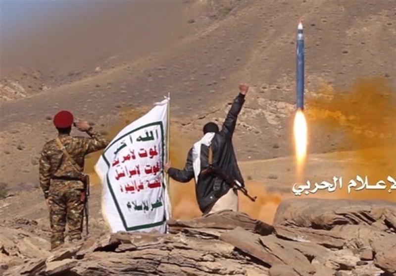 تحولات یمن|کشف شبکه جاسوسی در شهر «الحدیده»/ انهدام یک تانک سعودی