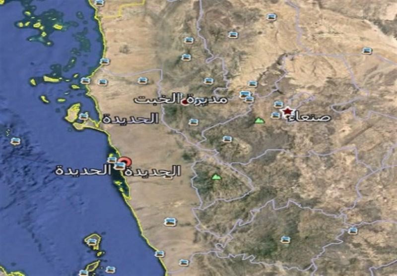 تحولات یمن| حمله عربستان به قایق سازمان ملل/ عملیات گسترده یمنیها علیه متجاوزان در البیضاء