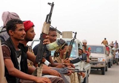 تحولات یمن  تامین امنیت چند موضع راهبردی در ساحل غربی/ شکار مزدوران سعودی توسط تک تیراندازان یمنی