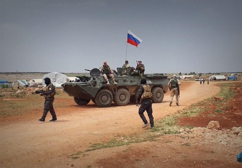 گزارش|جزئیات توافق ۵ بندی روسیه و ترکیه بر سر «تل رفعت»؛ مسکو چگونه حضور خود در حلب را تثبیت میکند؟