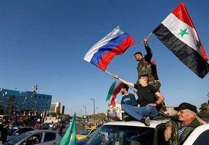 سقوط مهمترین پایگاه داعش در جنوب استان حسکه پس از ۱۲ روز درگیری سنگین/ تحرکات مشکوک گروههای تروریستی در شمال سوریه با کمکهای اطلاعاتی ترکیه +نقشه میدانی