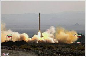 نگاهی به مهمترین عملیات موشکی برون مرزی سپاه +عکس
