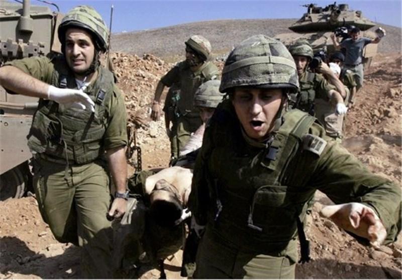 پرونده ویژه؛ ۱-| اشتباهات محاسباتی اسرائیل در جنگ ۳۳ روزه؛ ضعیفترین حلقه دفاعی تلآویو