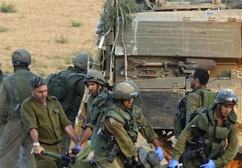 پرونده ویژه؛ جنگ ۳۳ روزه  عبرتهای دشمن صهیونیستی از جنگ لبنان