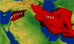 ایران اطلاعات مهمی از اسرائیل به دست آورده است