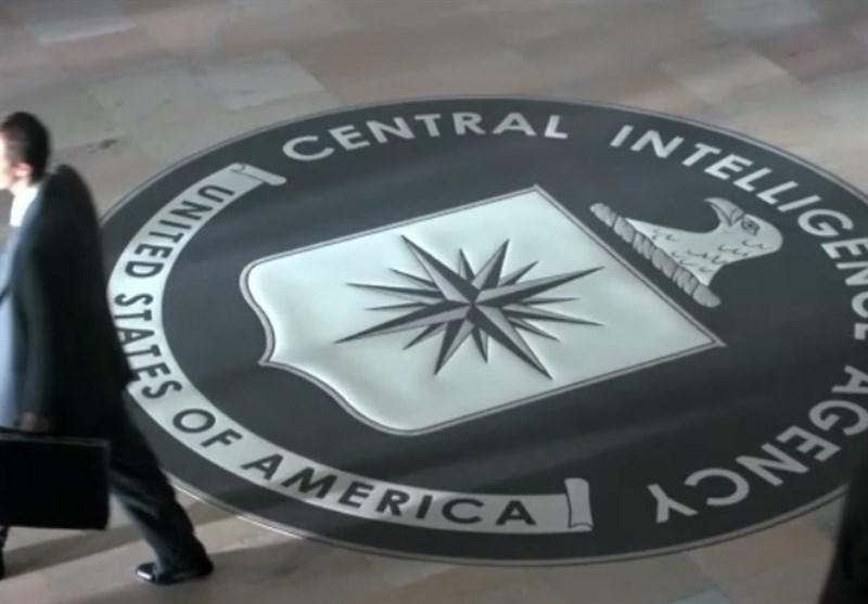 پرونده ویژه؛ توطئه شیشهای-۶|نقش جاسوسهای دو تابعیتی در آغاز بحران سوریه