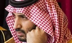 پهپاد «صماد۲» یمن، چگونه پروژههای ولیعهد سعودی را به هم ریخت