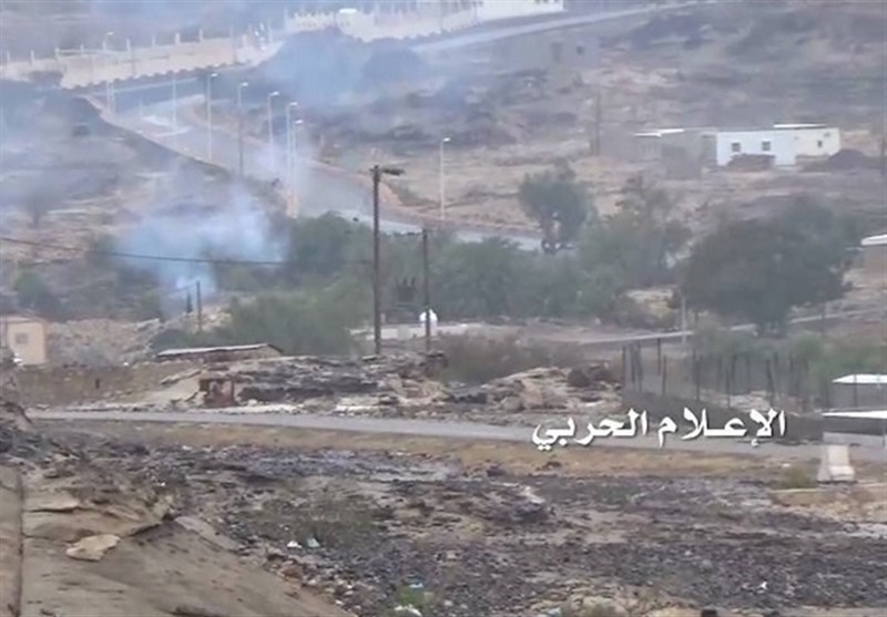 تحولات یمن| کشتهشدن و اسارت مزدوران سعودی در جبهههای مختلف نبرد/ محکومیت فروش سلاحهای فرانسوی به امارات و عربستان