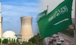 حمایت رژیم صهیونیستی از اتمی شدن عربستان؛ تغییر تاکتیکی یا راهبردی؟