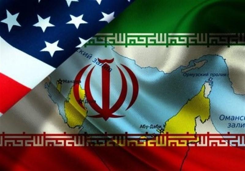نیوزویک بررسی کرد؛ اگر ایران تنگه هرمز را ببندد چه اتفاقی میافتد؟