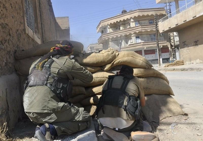 پرونده ویژه؛ توطئه شیشهای- ۸|آیا سوریه امکان تجزیه شدن را دارد؟