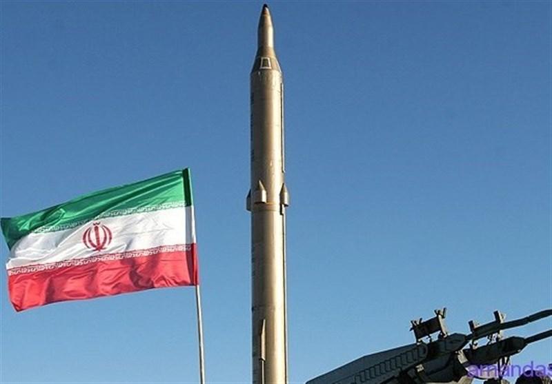روایت سایت آمریکایی از ۴ توانمندی نظامی ایران مقابل آمریکا