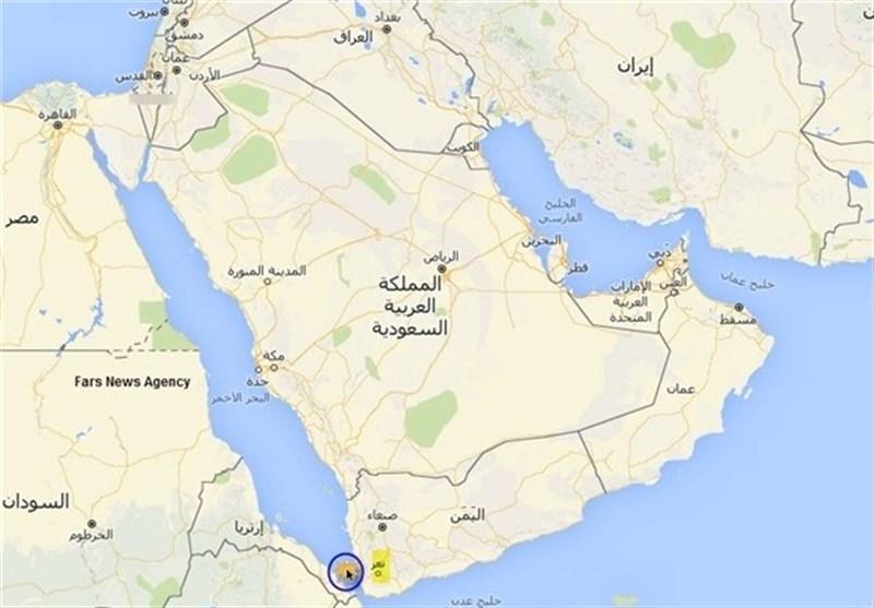 ۳ تنگه حیاتی اقتصاد دنیا؛ چرا امنیت حداقل نیمی از صادرات نفت جهان در گرو رضایت ایران است؟