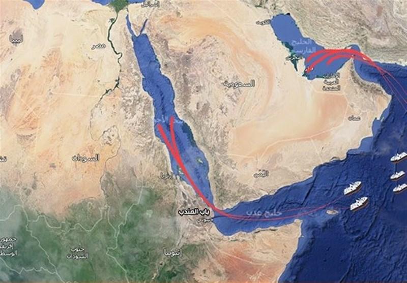 گزارش | دو تحول مهم در صحنه میدانی یمن؛ شوک بزرگ به عربستان و امارات؛ غافلگیرکنندههای بزرگتر در راه است؟