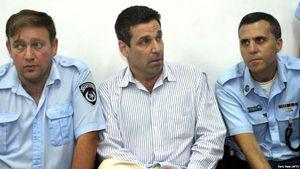 جاسوسانی که آبروی اسرائیل را بردند/ از دستگیری دانشمند هستهای تا رسوایی آقای وزیر +عکس