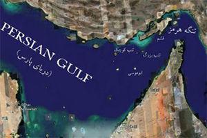 آیا طرح کشورهای عربی برای دور زدن «تنگه هرمز» عملی است؟