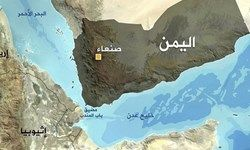 نقش تسلط انصارالله بر تنگه باب المندب در تهدید نفتی ایران