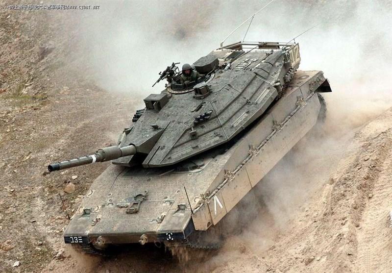 اسرار جنگ ۳۳روزه | وقتی شکارچیان حزبالله در انتظار تانکهای مرکاوا بودند