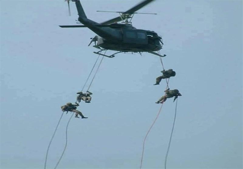 اسرار جنگ ۳۳ روزه   بزرگترین حماقت تاریخ نیروی هوایی رژیم صهیونیستی