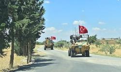 چرا ترکیه بزودی از شمال سوریه خارج خواهد شد؟