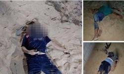 جزئیات عملیات پاکسازی شهر «السلط» اردن از داعش/ بازداشت تعدادی از تروریستها