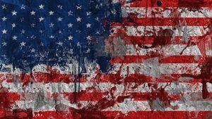 چرا آمریکا وارد جنگ مستقیم با ایران نخواهد شد؟