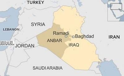 گزارش دبکا از ۶ گام ایران برای مقابله با حمله احتمالی آمریکا- اسرائیل به سوریه