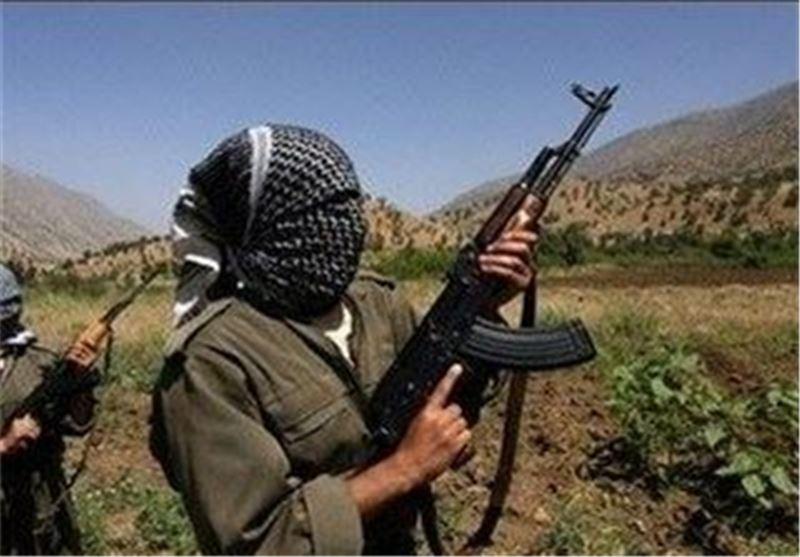 گزارش ؛ تجارت سیاه تروریستها در سرزمینهای کُردی-۲|مافیای پ.ک.ک در اروپا