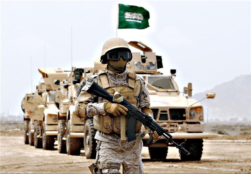 گزارش| هزینههای نظامی عربستان، شاخص قدرت یا معیار وابستگی
