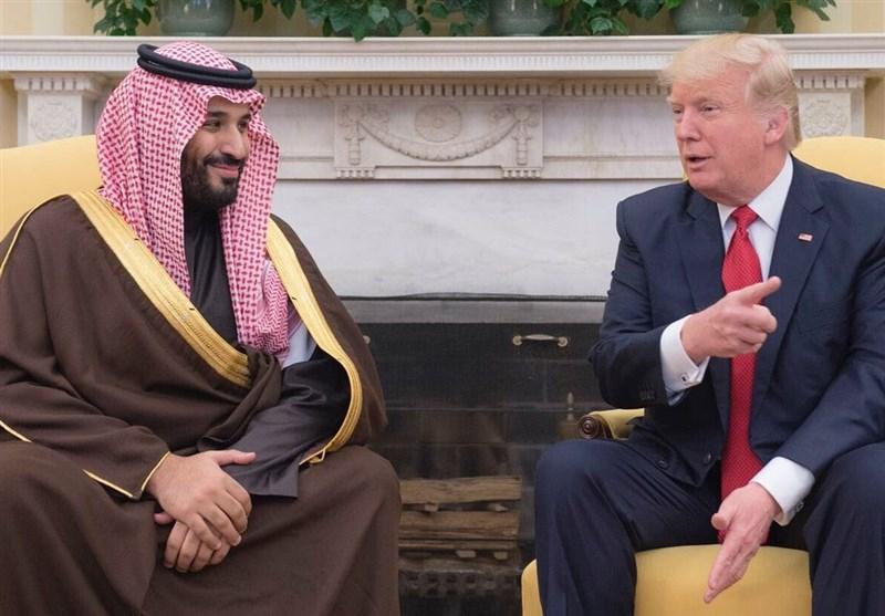 پرونده ویژه؛ نقش سعودی در تخریب عراق- ۱| از دستورات چند بندی برای مقابله با نفوذ ایران تا ایجاد مرجع سازی دینی حامی ریاض