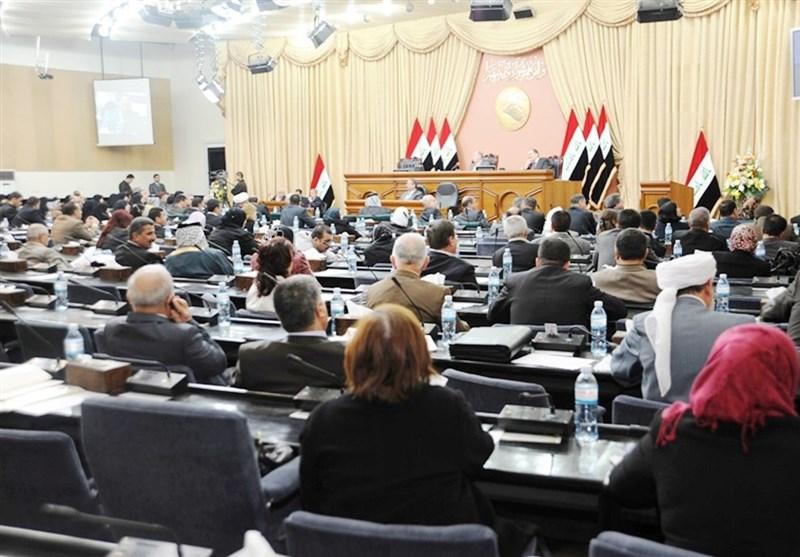 گزارش |نگاهی به ۴ انتخابات عراق پس از صدام/ تشکیل دو فراکسیون با محوریت عامری-صدر؛ کردها تعیینکنندهاند