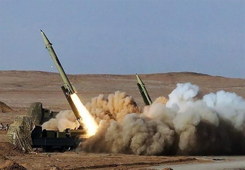 ادعای رویترز درباره استقرار موشکهای ایرانی در عراق چرا غیرمنطقی است؟