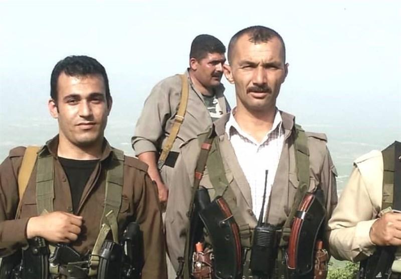 ببینید: رامین حسین پناهی کیست و چرا به اعدام محکوم شده است؟